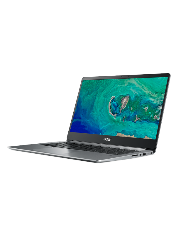 Image of   Acer Swift 1 SF114-32-P00W