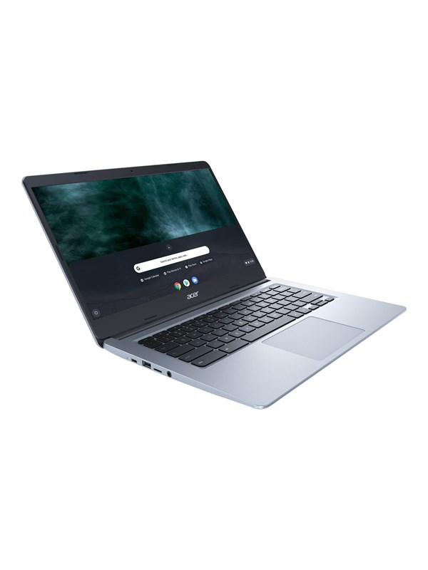 Image of   Acer Chromebook 314 CB314-1H-C43D