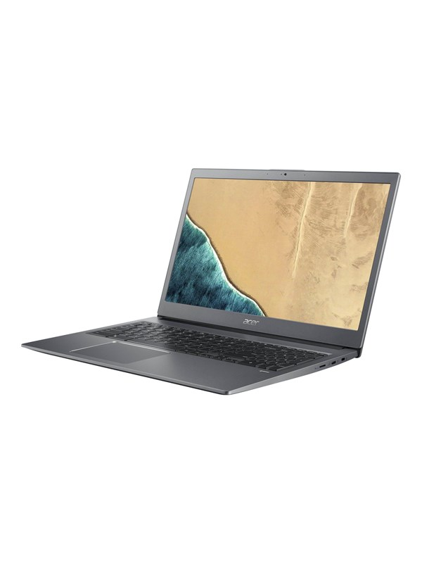 Image of   Acer Chromebook 715 CB715-1W-P00N