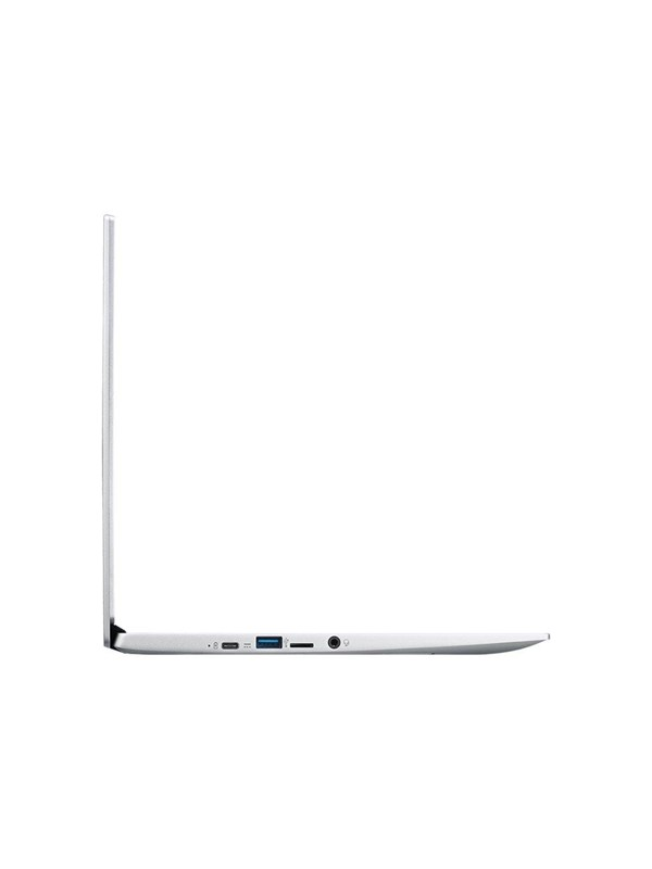 Image of   Acer Chromebook 514 CB514-1HT-P795
