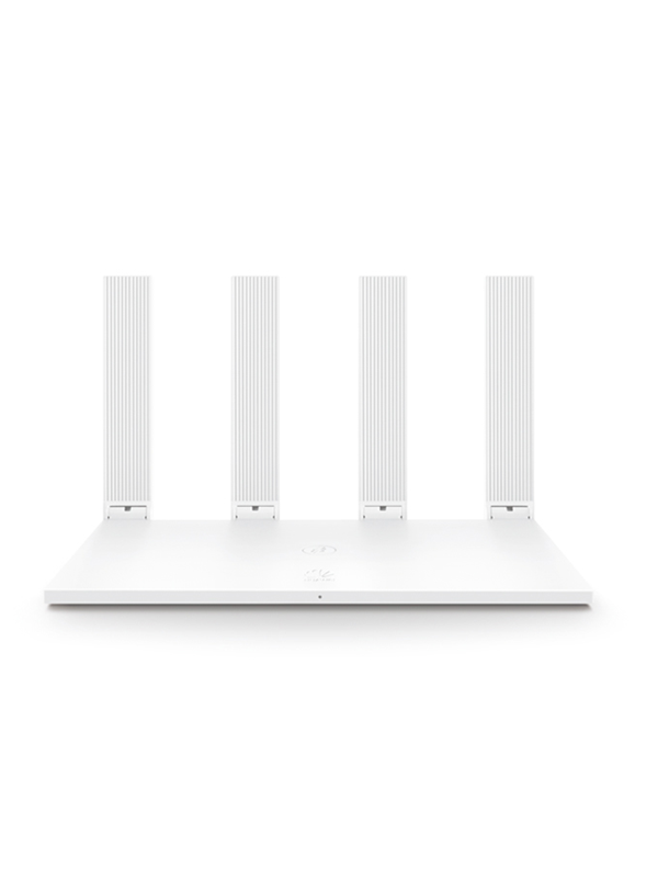 Huawei WS5200 AC1200 Gigabit Router – Trådløs router Wi-Fi 5