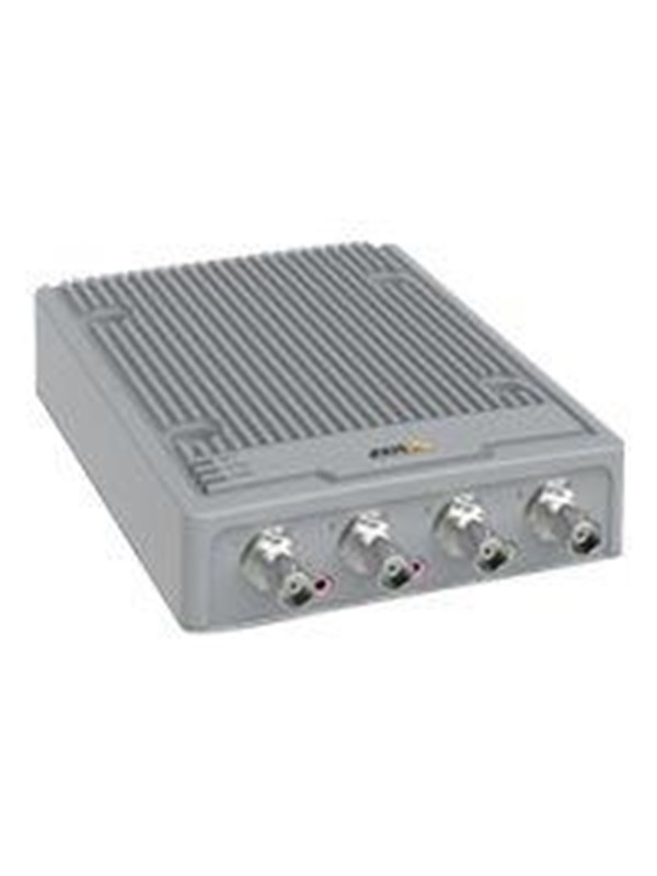 Image of   Axis P7304 Video Encoder