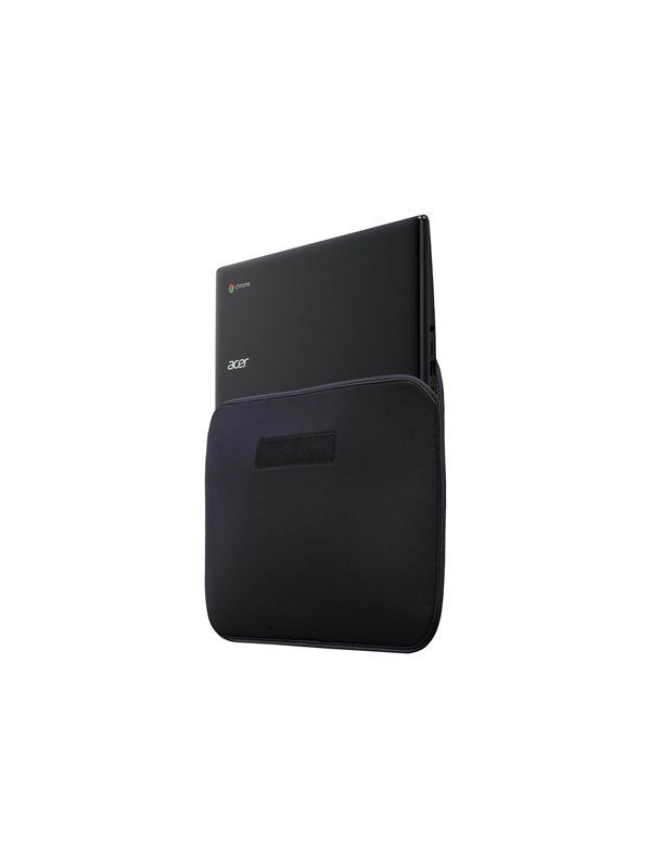 Image of   Acer Protective Sleeve notebook sleeve