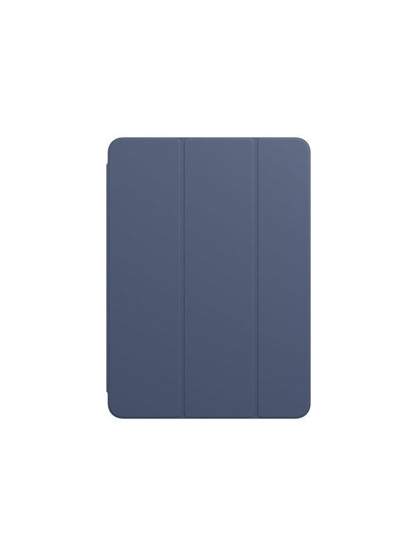 Image of   Apple Smart Folio