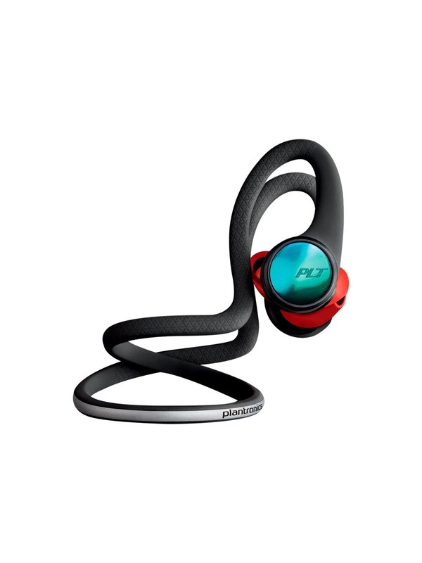 Image of   Plantronics Backbeat FIT 2100 - Sort - Sort