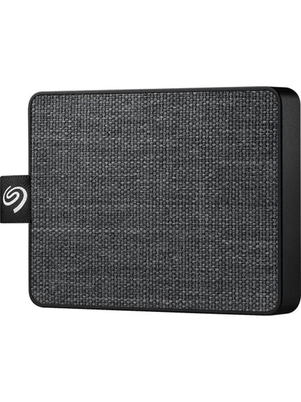 Seagate One Touch SSD - STJE500400