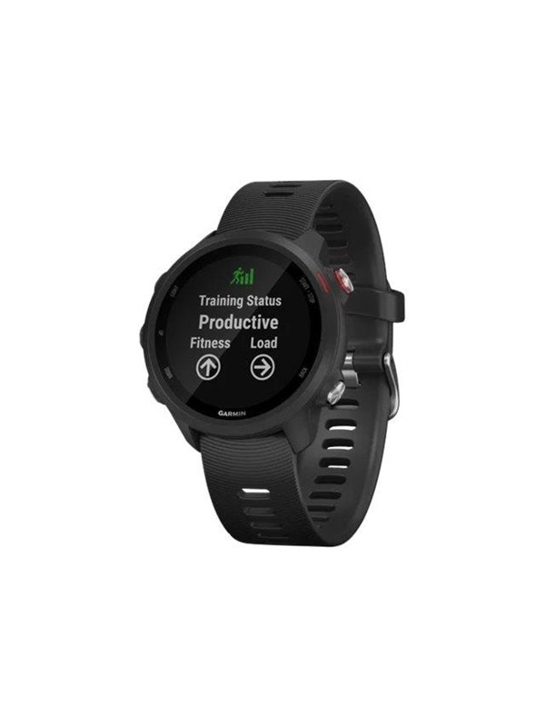 Image of   Garmin Forerunner 245 Music