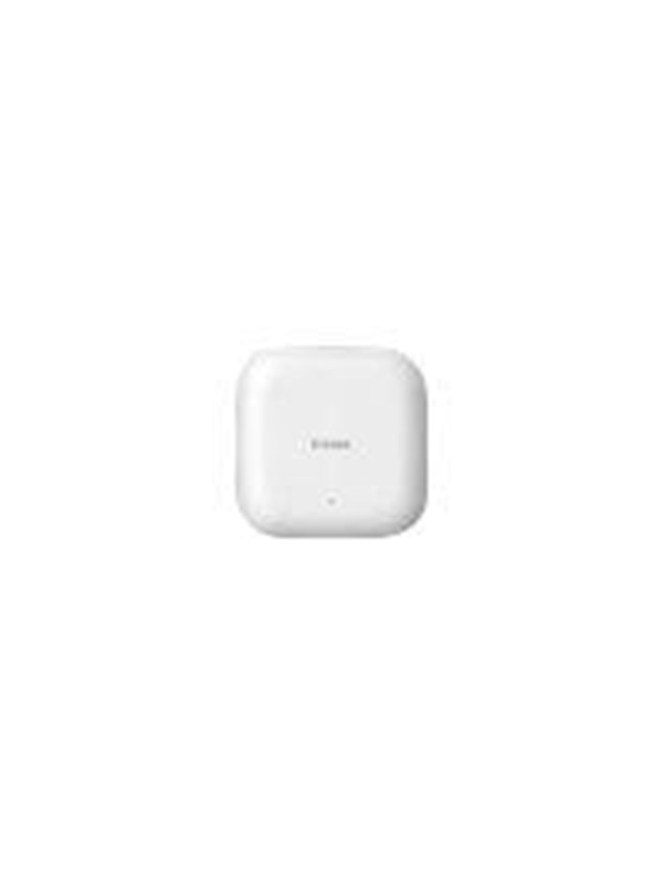 Image of   D-Link DAP-2662 - radio access point