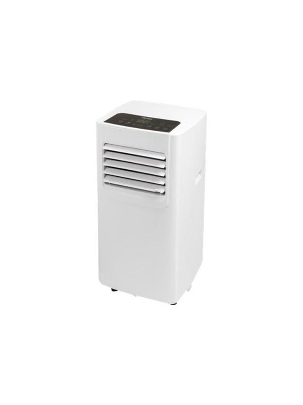 Image of   Bestron AAC7000 - air conditioner