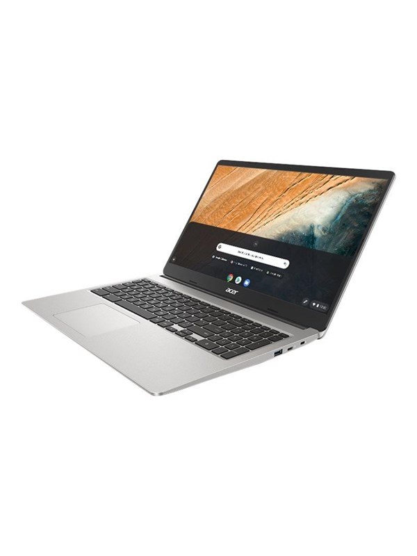 Image of   Acer Chromebook 315 CB315-3HT-C28D
