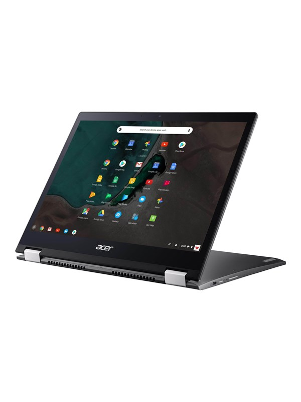 Image of   Acer Chromebook Spin 13 CP713-1WN-C4UJ