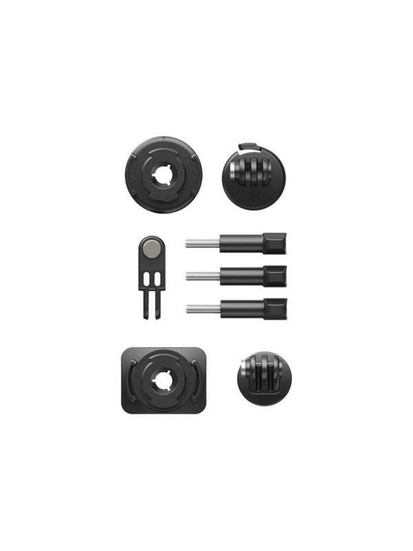 DJI Osmo Action Mounting Kit Part 11
