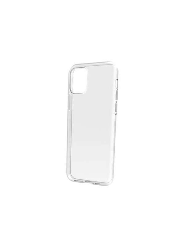 CELLY TPU COVER