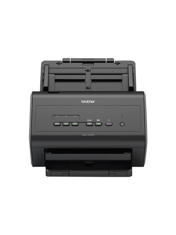 Image of   Brother ADS-2400N