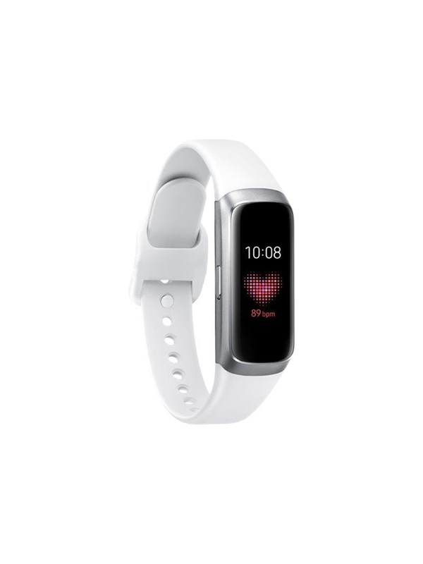 Image of   Samsung Galaxy Fit - Silver