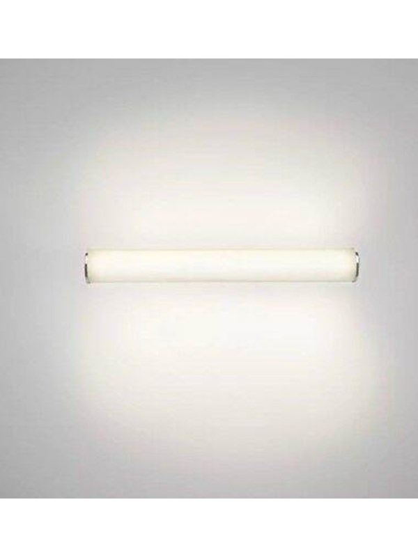 Image of   Philips Fit wall lamp LED chrome 3x2.5W SELV