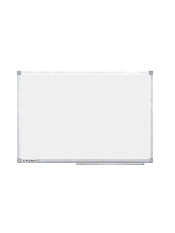 Image of   Legamaster ECONOMY whiteboard 45X60 cm lacquered steel