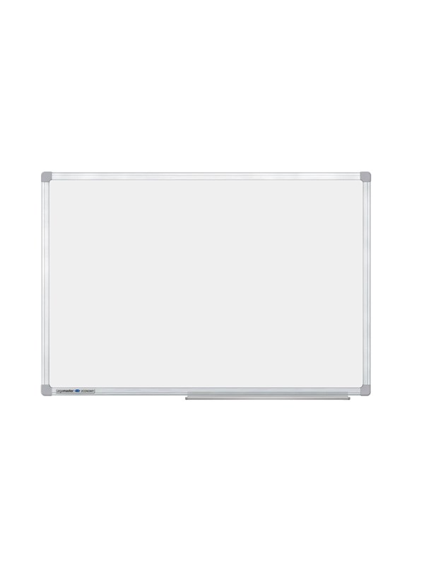 Image of   Legamaster ECONOMY whiteboard 60X90 cm lacquered steel