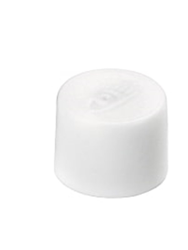 Image of   Legamaster MAGNET 10MM - 1810 box of 10 white magnets for Whiteboard