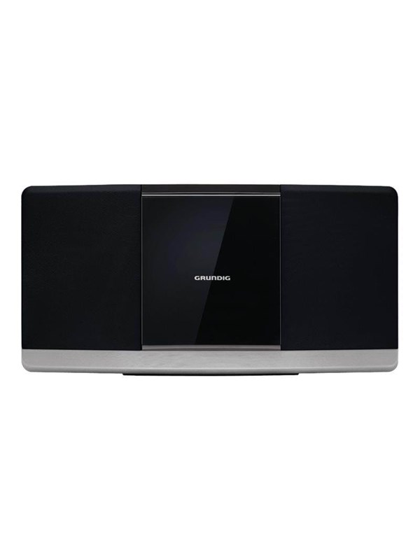Image of   Grundig WMS 3000 BT DAB+