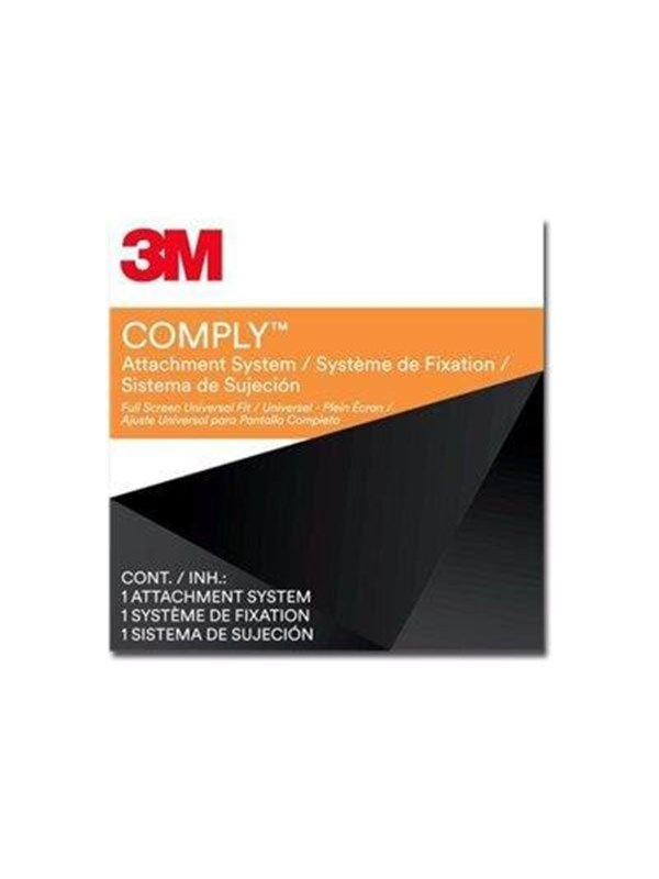 Image of   3M Comply Attachment Set - Full Screen Universal