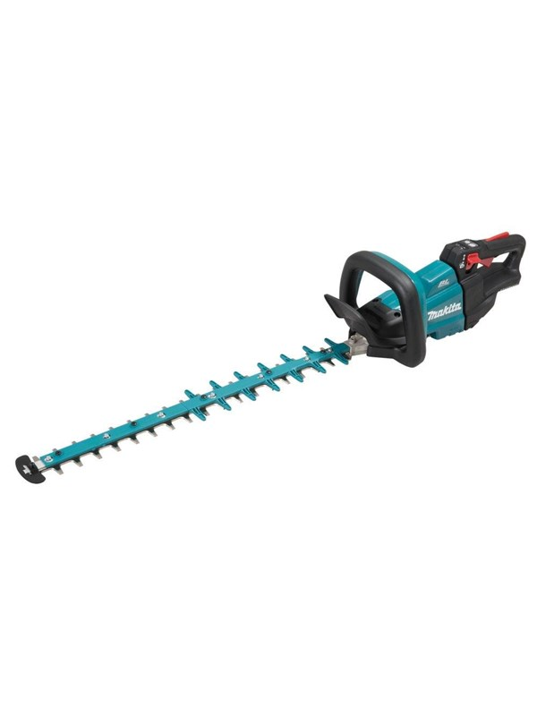 Image of   Makita DUH602Z