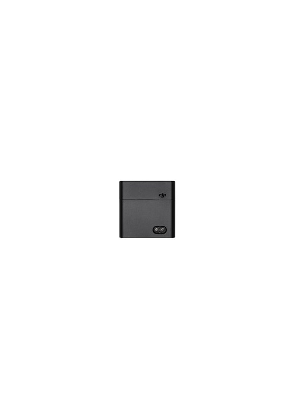 Image of   DJI Battery Charger for RoboMaster S1