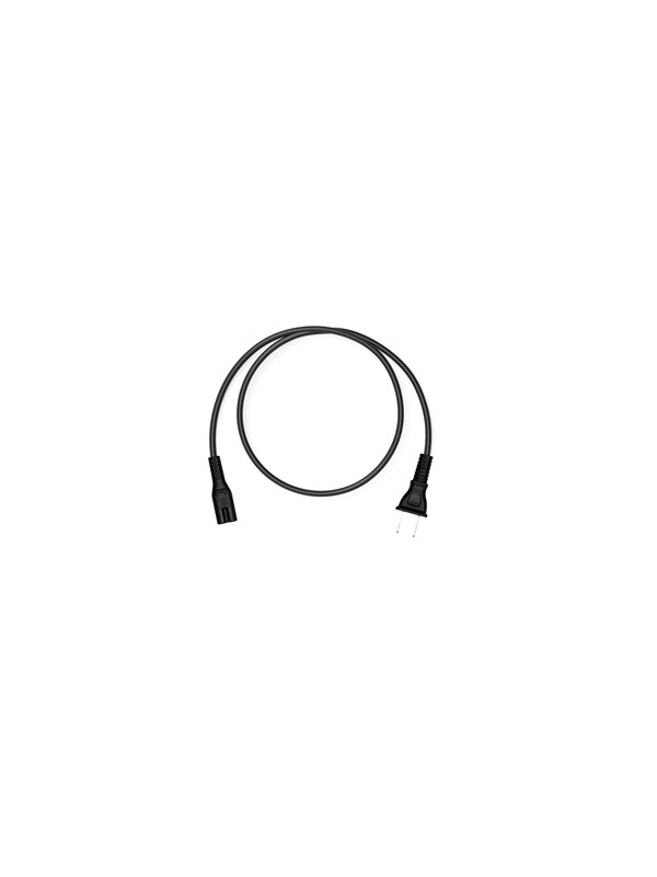 Image of   DJI RoboMaster S1 AC Power Cable (EU)