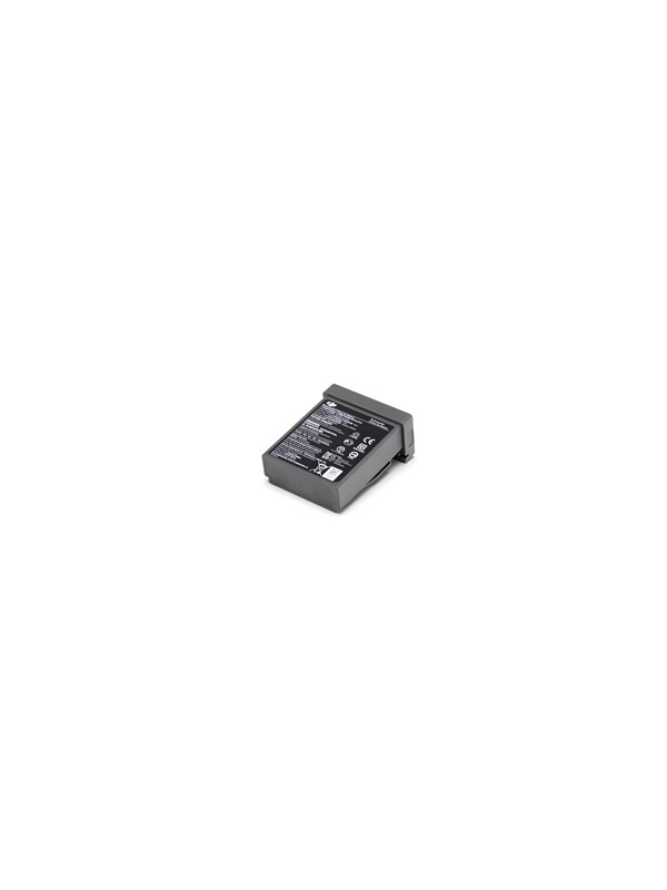 Image of   DJI Battery for RoboMaster S1