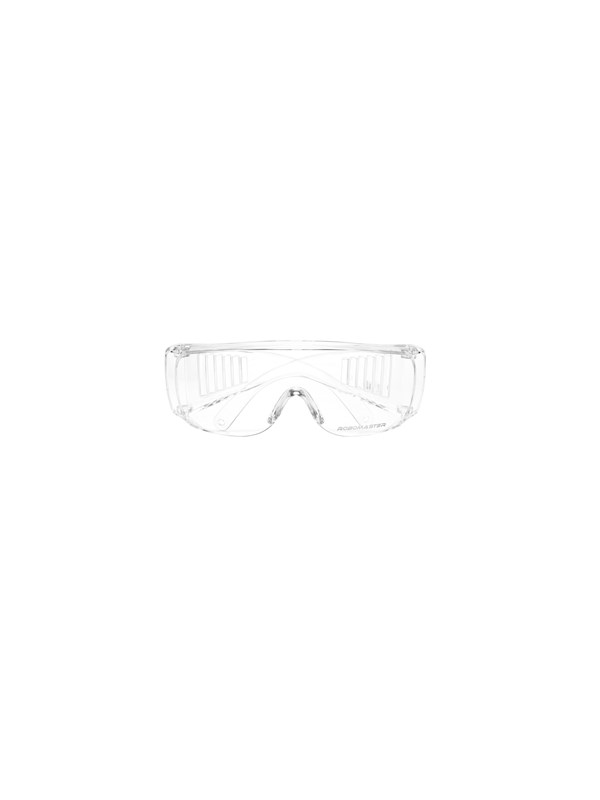 Image of   DJI RoboMaster S1 Safety Goggles Part8