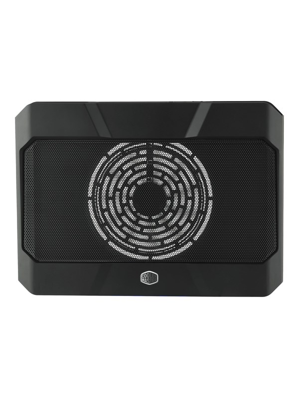 Image of   Cooler Master Notepal X150R