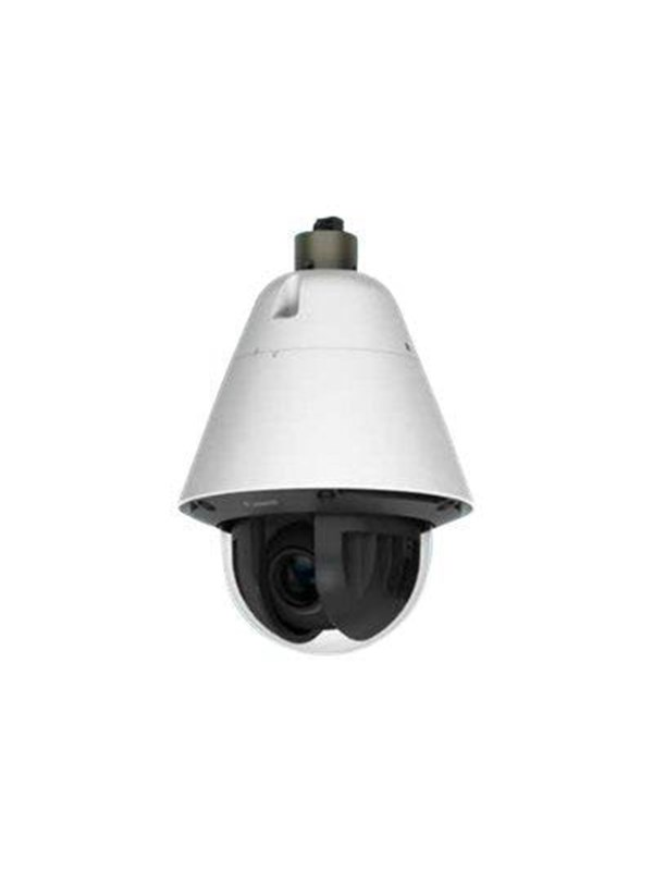 Image of   Axis Canon VB R12VE (H2)