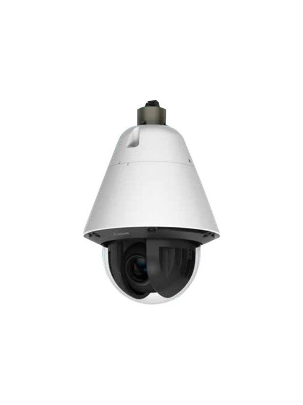 Image of   Axis Canon VB R11VE (H2)