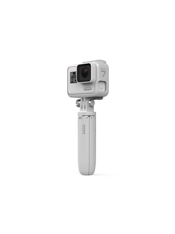 GoPro SHORTY - Dusk White