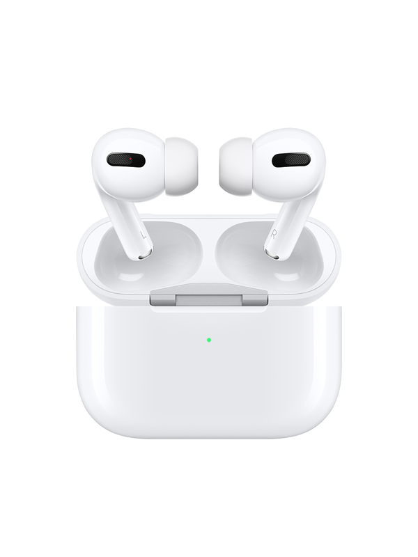 Image of   Apple AirPods Pro - Hvid