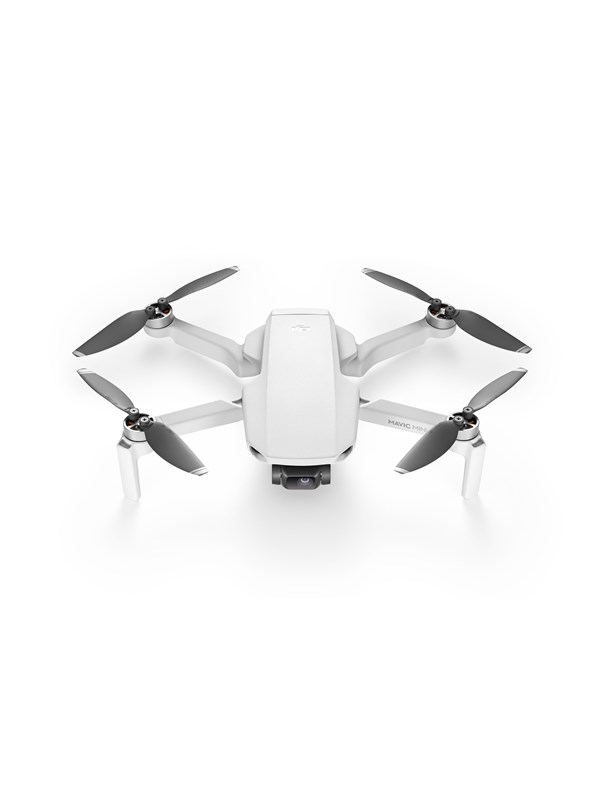 Image of   DJI Mavic Mini
