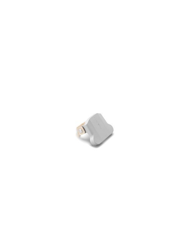 Image of   DJI Mavic Mini Prop Holder Beige Part