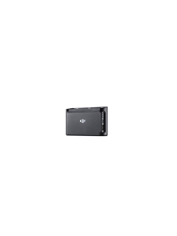 Image of   DJI Battery Charging HUB f. Mavic Mini