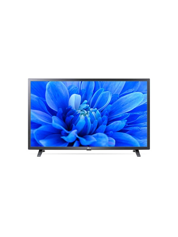 "Image of   LG 32"" Fladskærms TV 32LM550B - LED - 720p -"