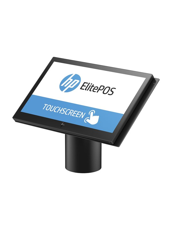 Image of   HP ElitePOS G1 Retail System 141