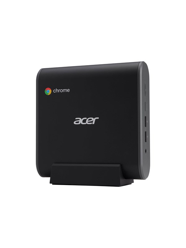 Image of   Acer Chromebox CXI3