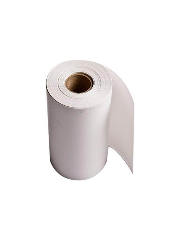 Brother - receipt paper - 1 roll(s)