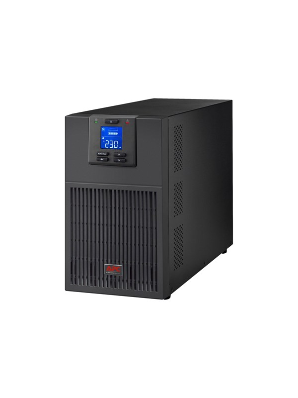Image of   APC Easy UPS SRV 3000VA 230V
