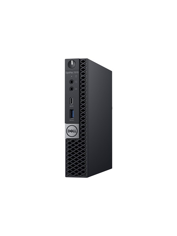 Image of   Dell OptiPlex 7070