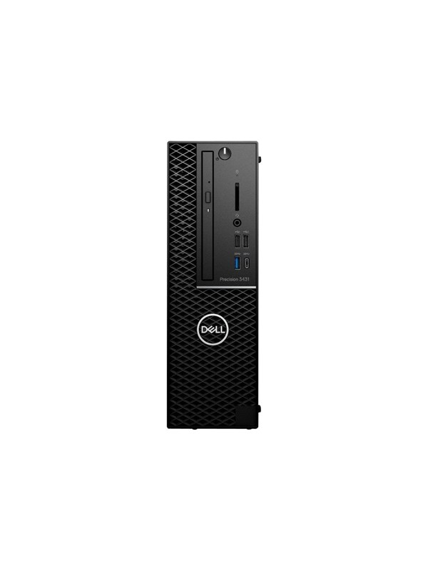 Image of   Dell Precision 3431