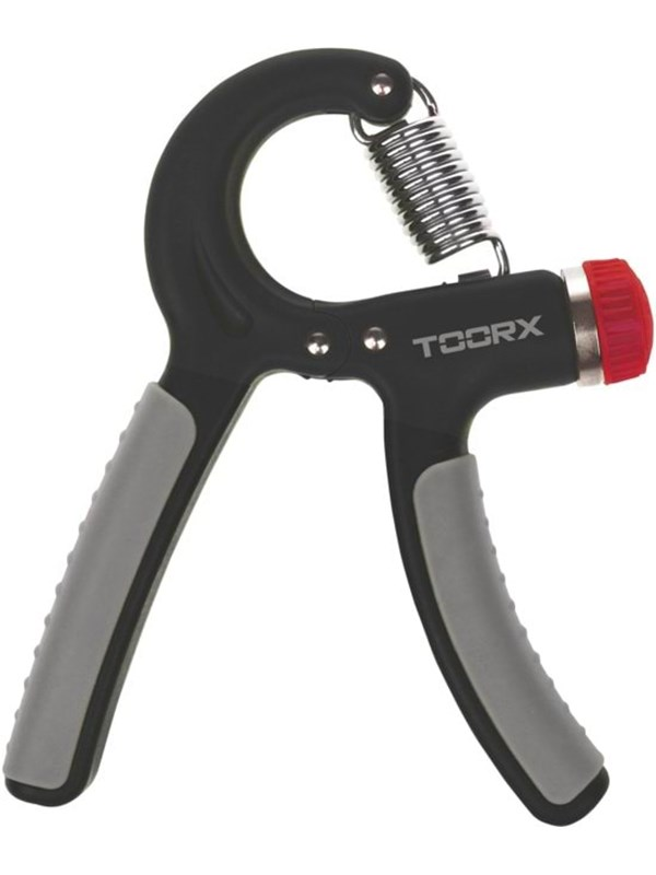 Toorx Adjustable hand grip