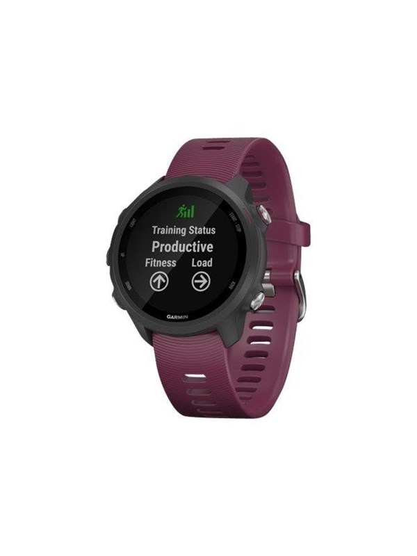 Image of   Garmin Forerunner 245