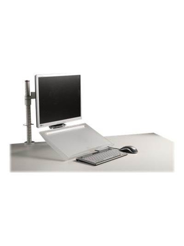 Image of   Ergonomic Solutions CleanDoc 440