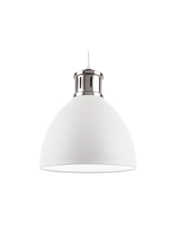 Image of   Columbine Pendant lamp Refine large