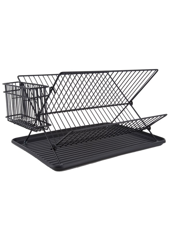 Image of   Columbine Dish rack